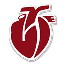 Trinity Hospital and Heart Foundation