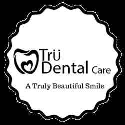 Tru Dental Care