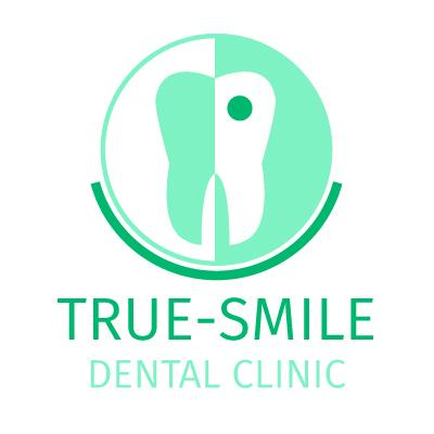 True-Smile Dental Clinic