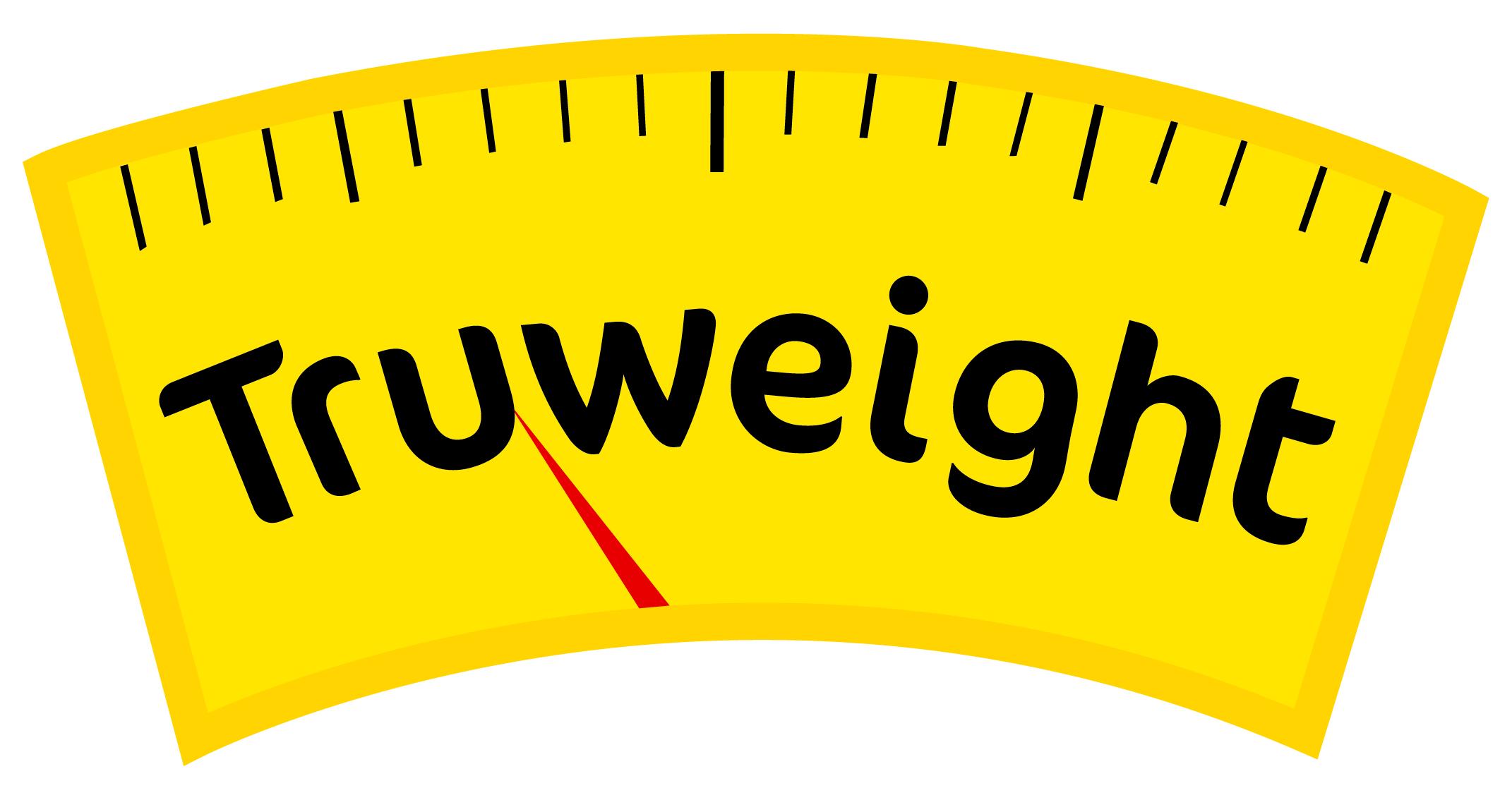 Truweight Wellness Pvt Ltd