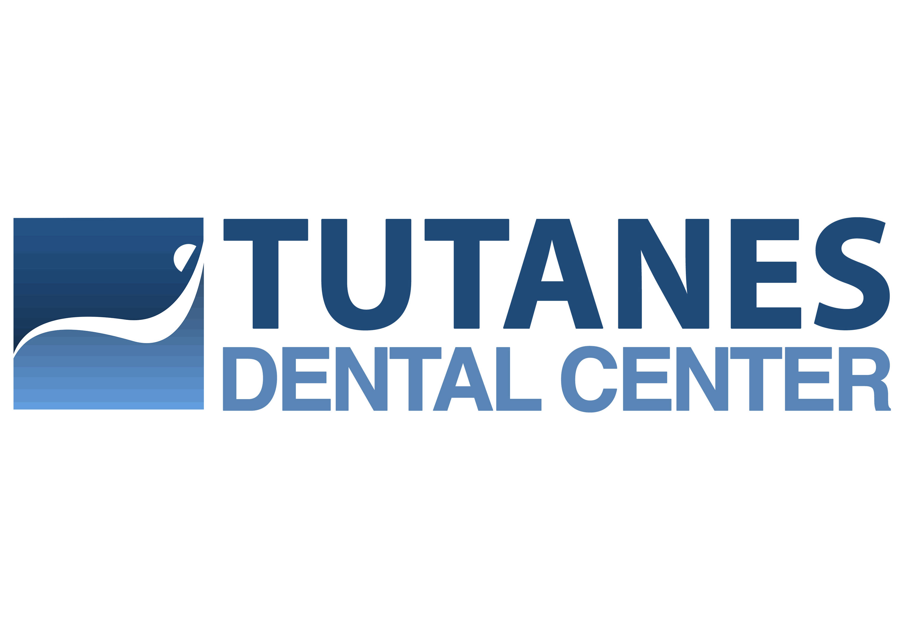 Tutanes Dental Clinic
