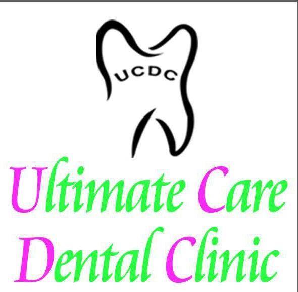 Ultimate Care Dental Clinic