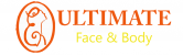 Ultimate Face and Body Clinic - Image 1