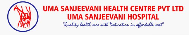 Uma Sanjeevani Hospital