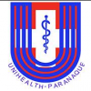 Unihealth - Parañaque Hospital and Medical Center