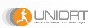 Uniort