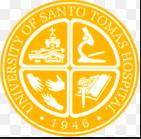 University of Santo Tomas Hospital - Room No. 415