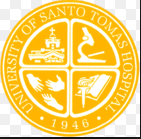 University of Santo Tomas Hospital - Room No. 546