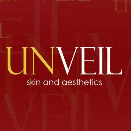 Unveil Skin and Aesthetics