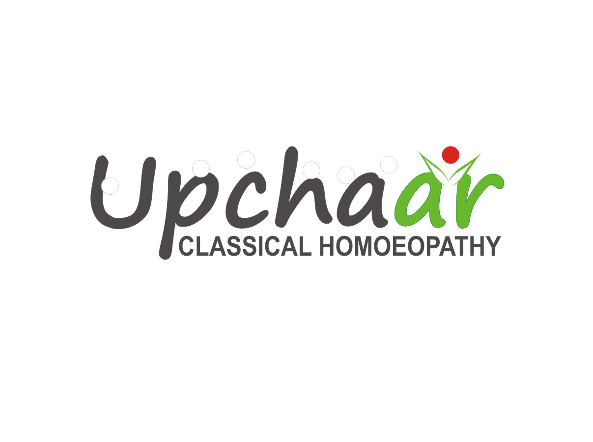 Upchaar Classical Homoeopathic Clinic