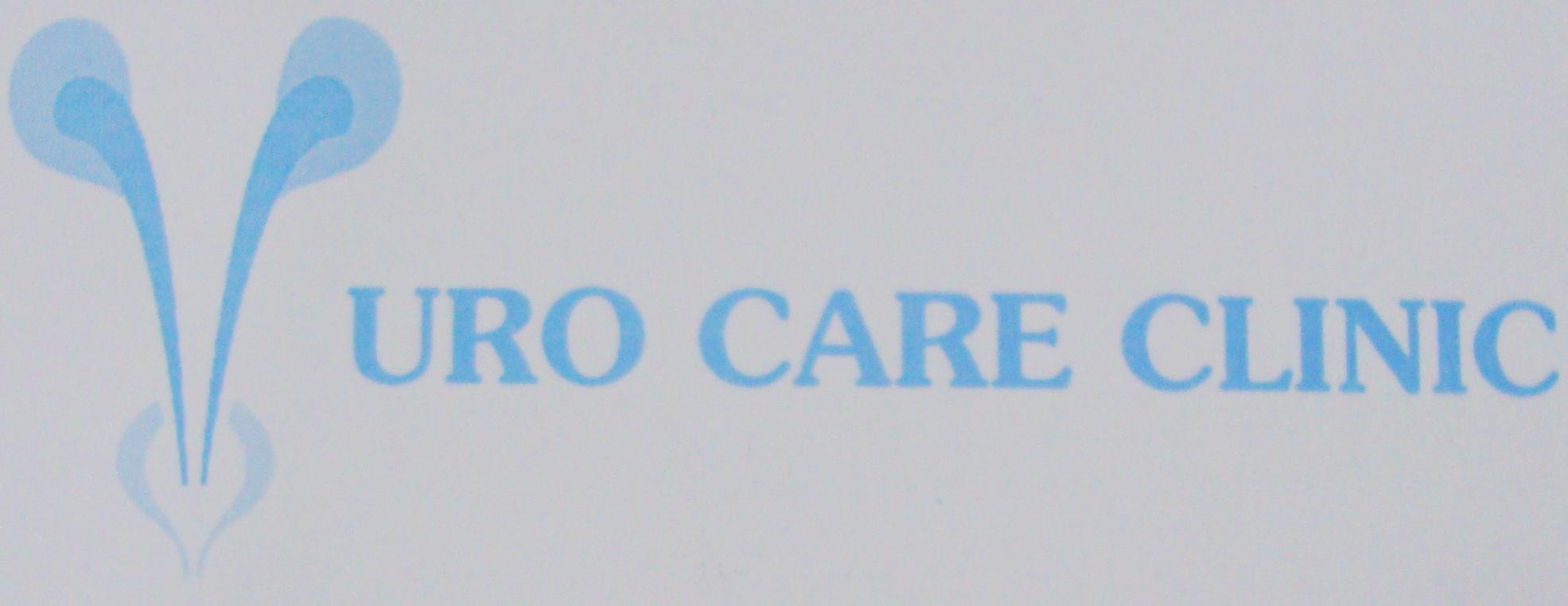 Uro Care Clinic