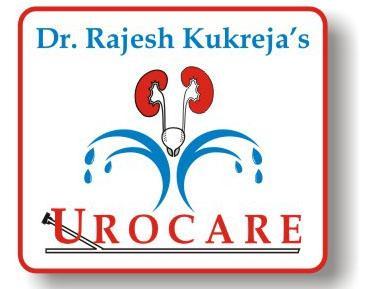 Dr. Rajesh Kukreja's Urocare