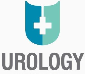 Urology Clinic, Urology Clinic in Sector 61, Noida - Book