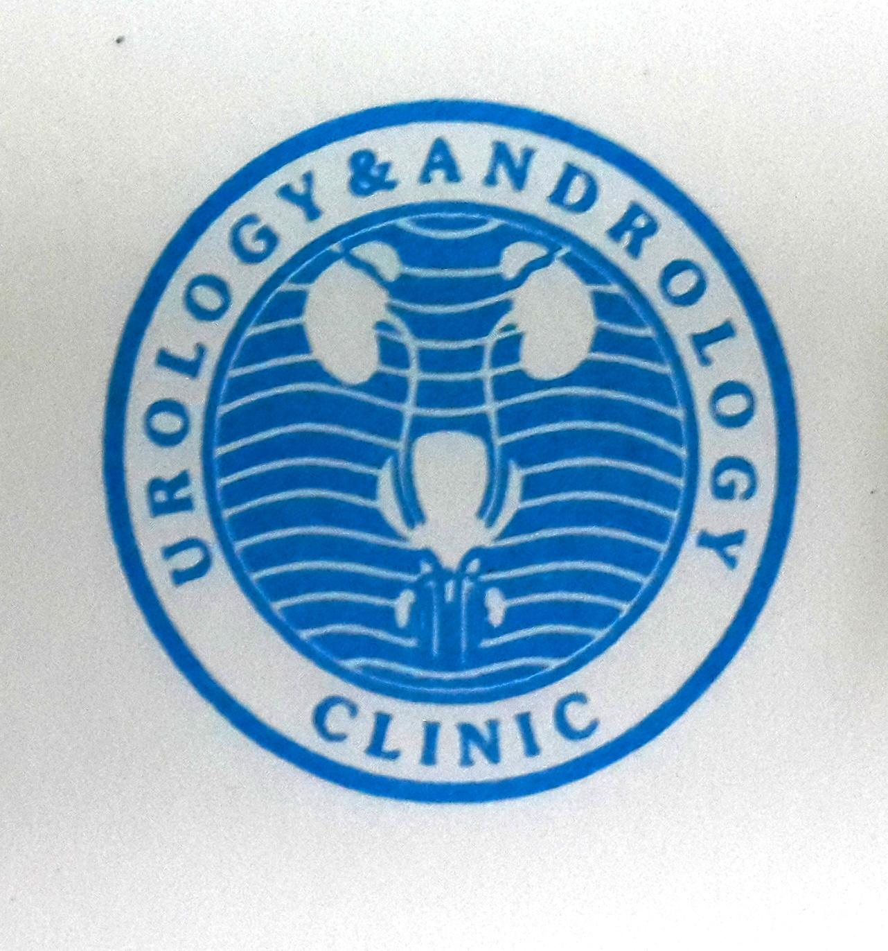 Urology and Andrology Clinic