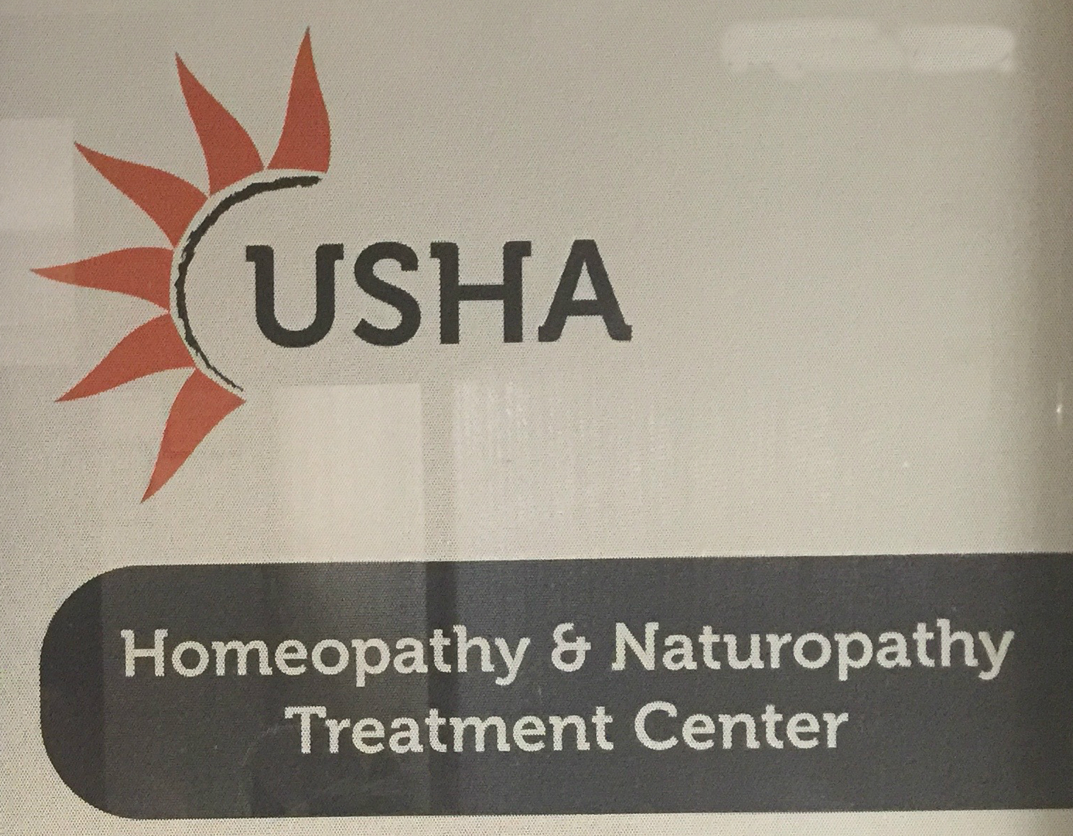 Usha Homeopathy & Naturopathy Treatment Center