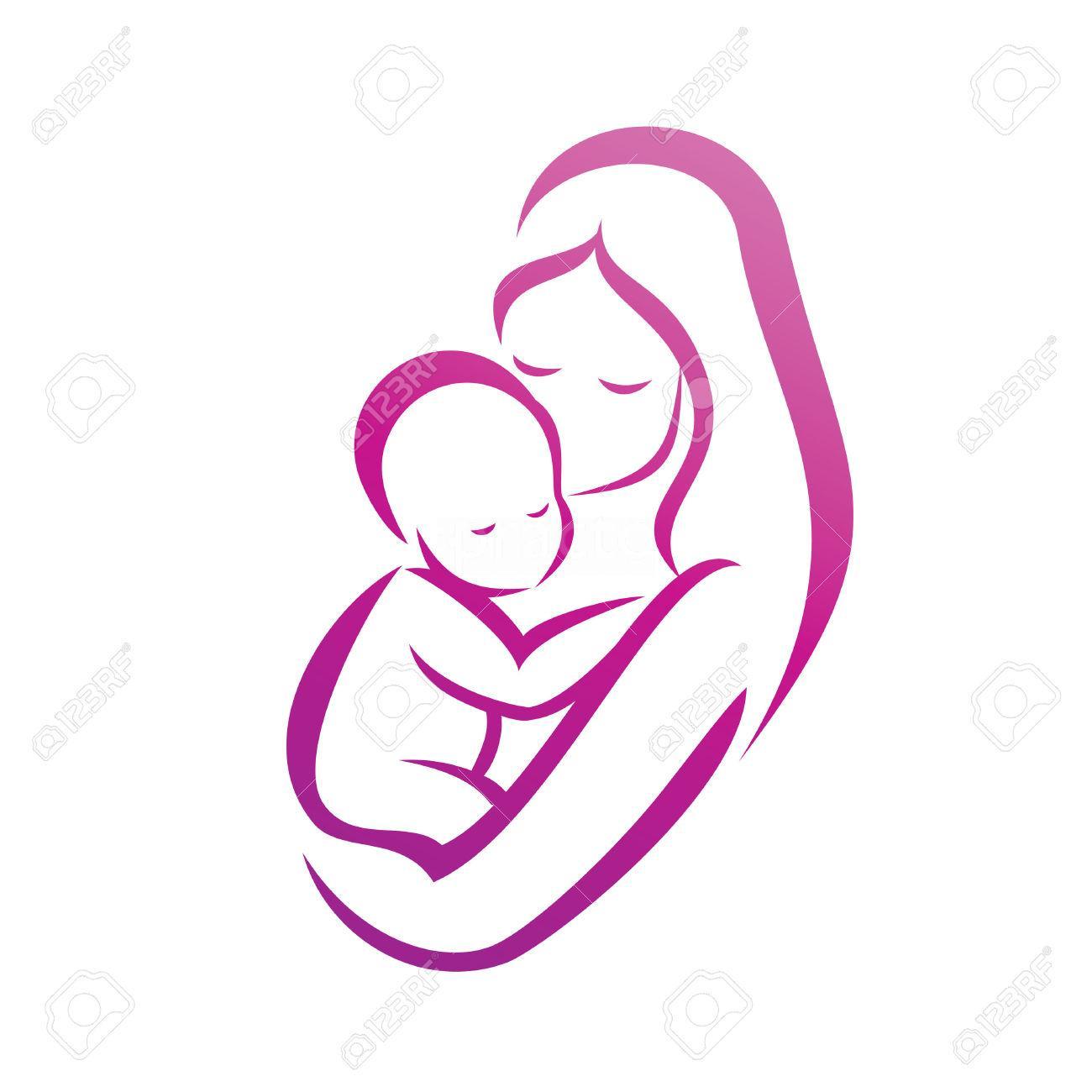 Usha Women & Child Clinic