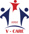 V  Care Children Hospital