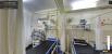 V  Care Children Hospital - Image 8