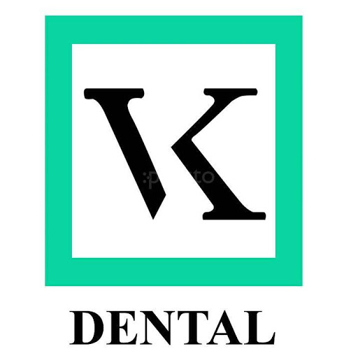 V.K Dental and Facial Aesthetic Clinic