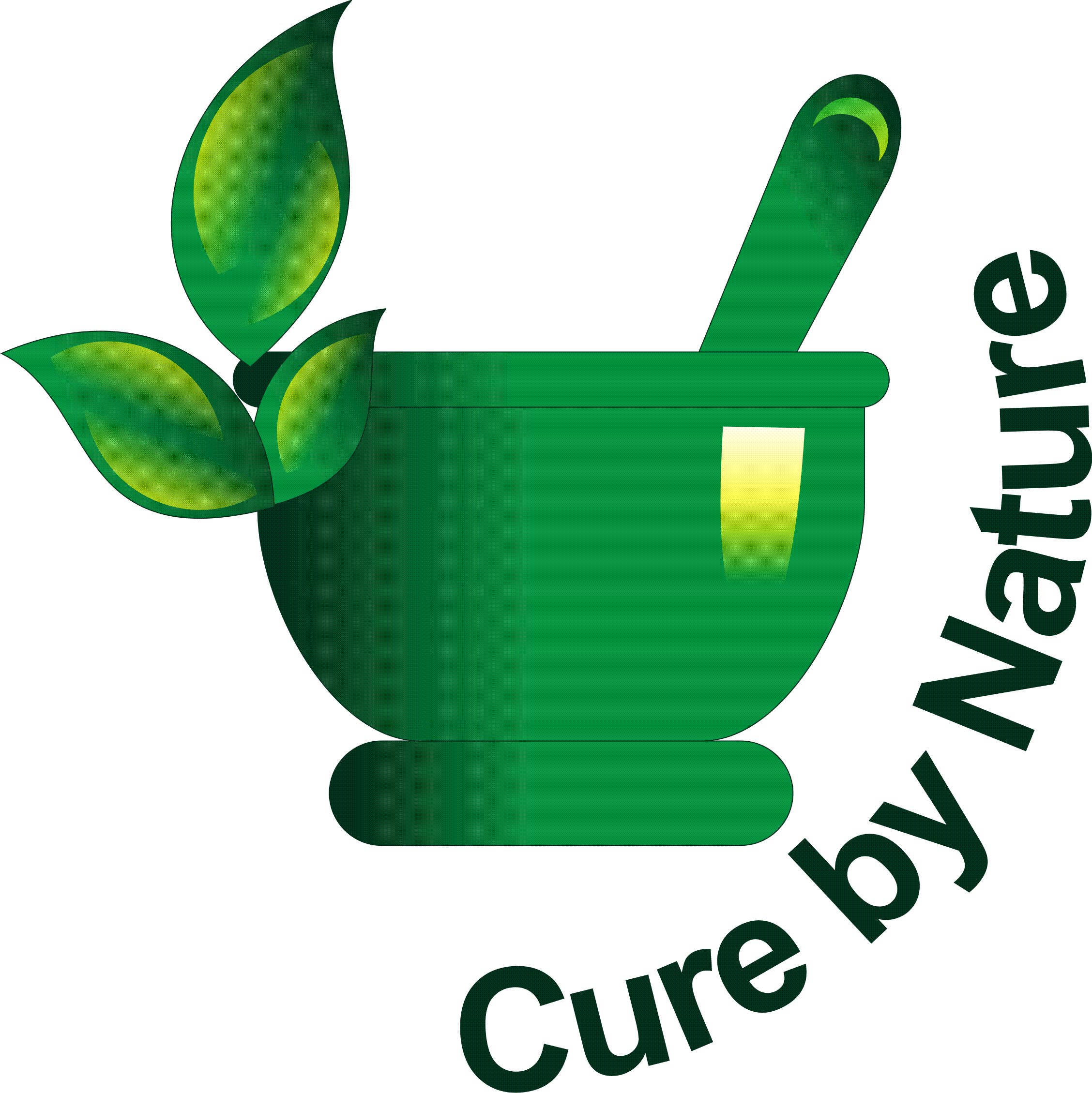 V S Nature Cure And Psychotherapy Center
