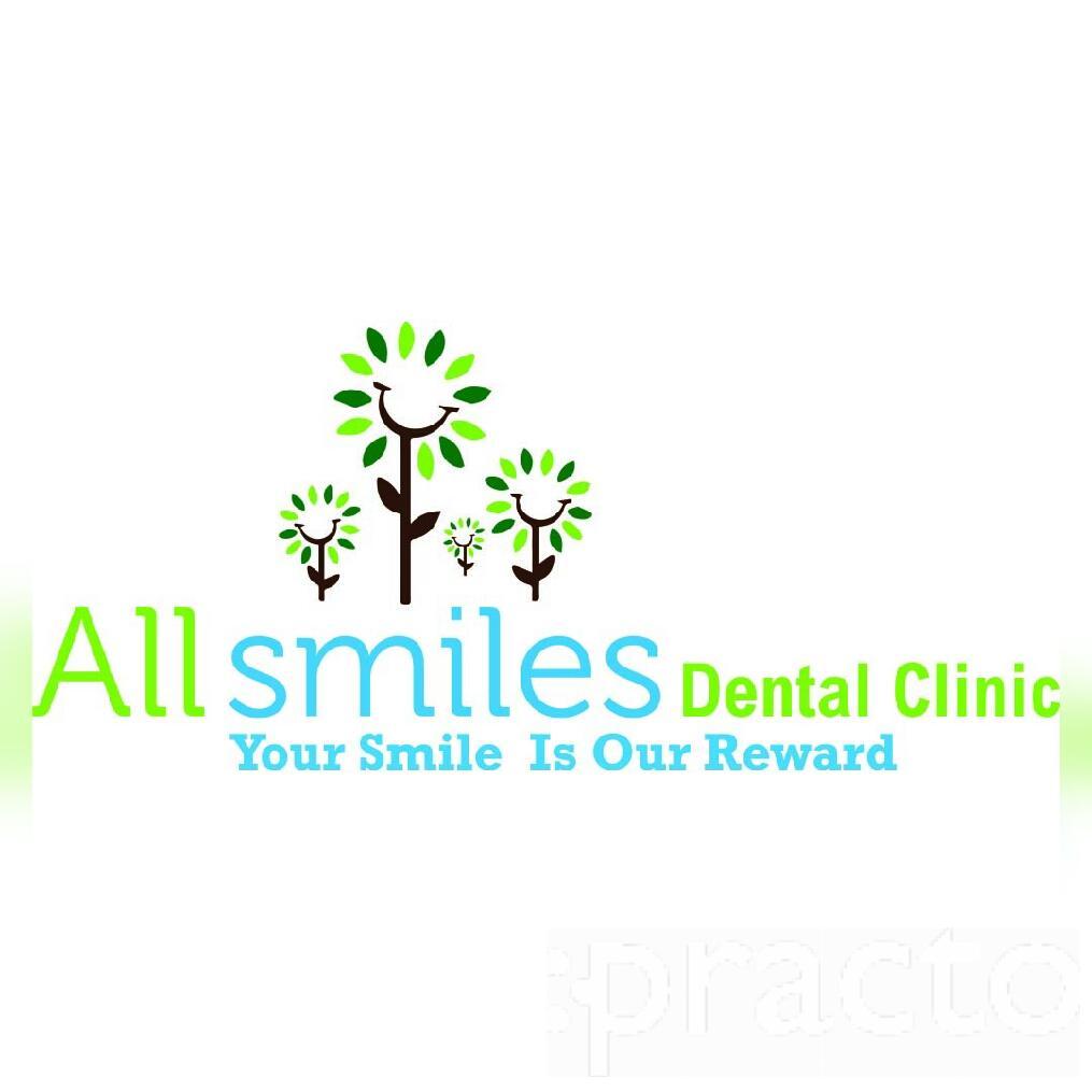 Dr. Vaishnavi Kasodekar-Deodhar - Dentist