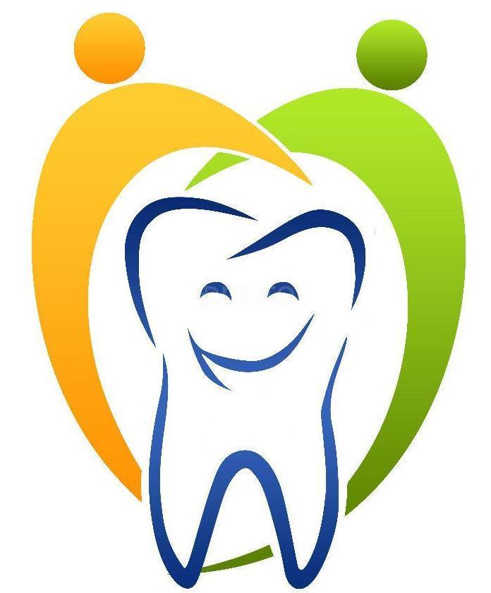 Vaishnavi Multispeciality Dental And Implant Clinic