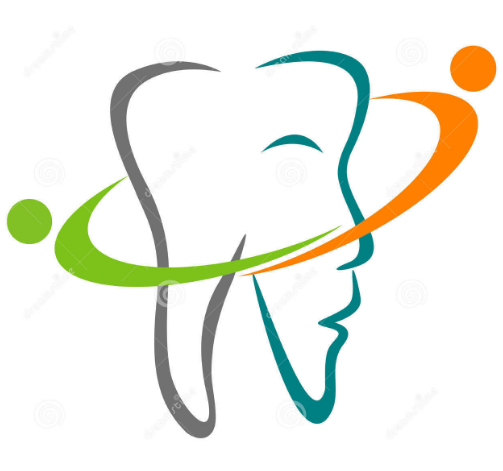 Valuable 32 Dental and Implant Clinic