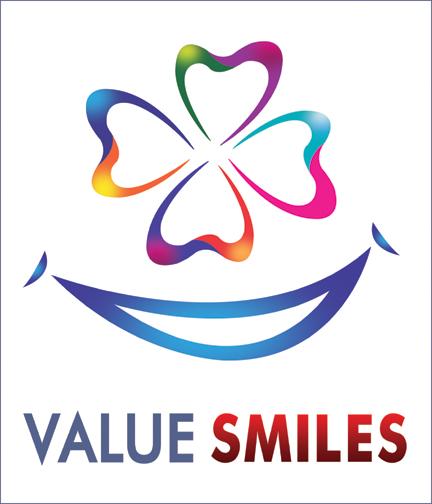 Value Smiles Dental Care, Implant & Laser Center