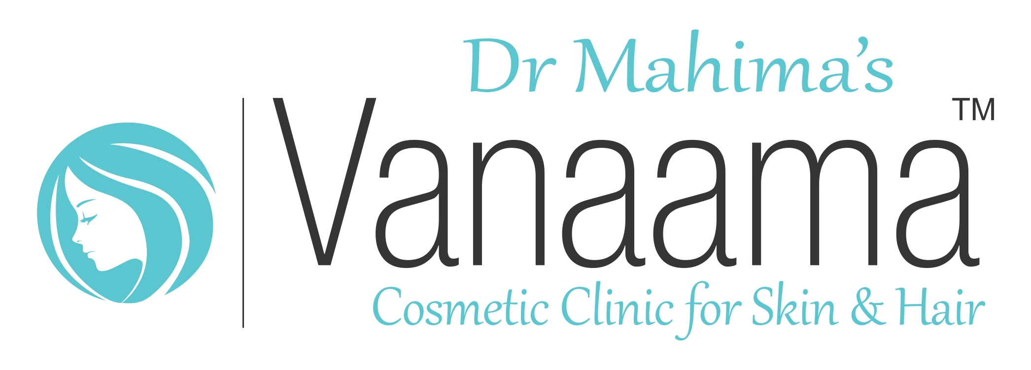Dr. Mahima's Vanaama Cosmetic Clinic for Skin & Hair