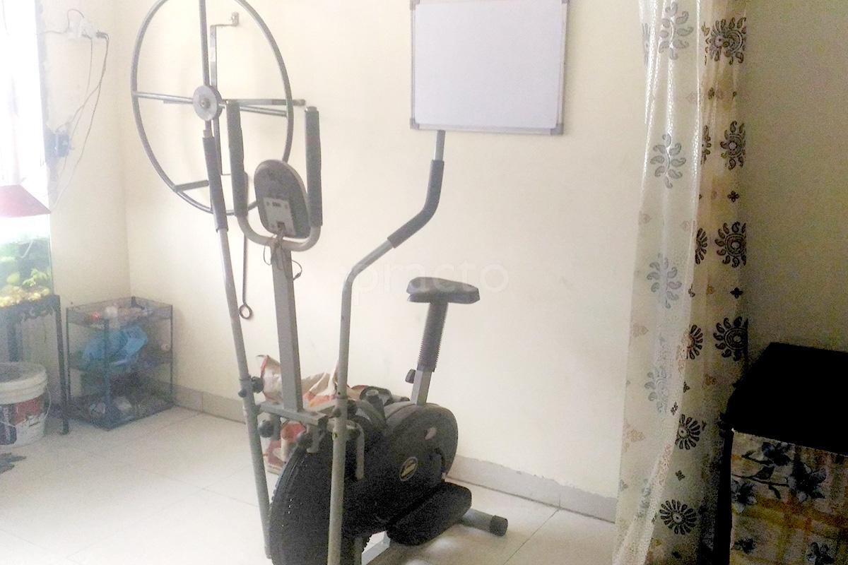 Vardan Advanced Acupressure Treatment And Training Centre