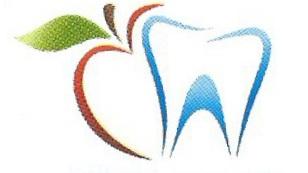 Vardhman Dental Clinic Implant and Laser Center
