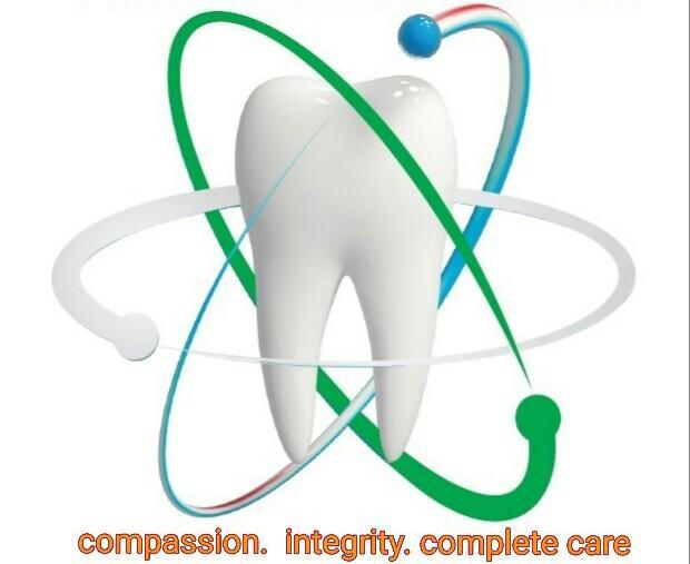 Varnith Dental Care