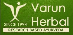Varun Herbal Clinic
