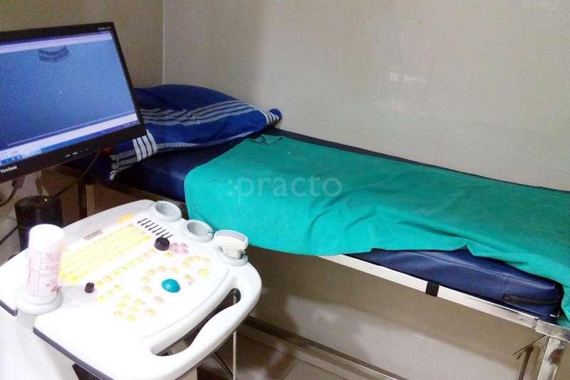 Vasantha Hospital - Image 4