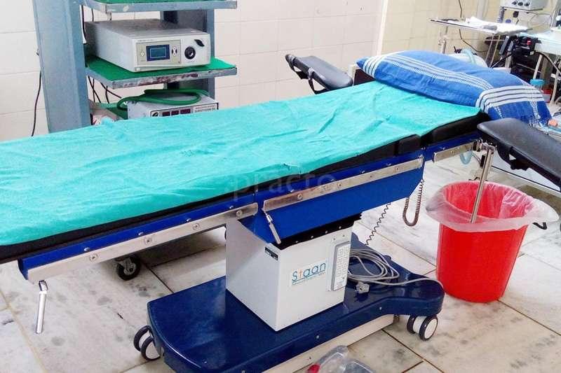 Vasantha Hospital - Image 6