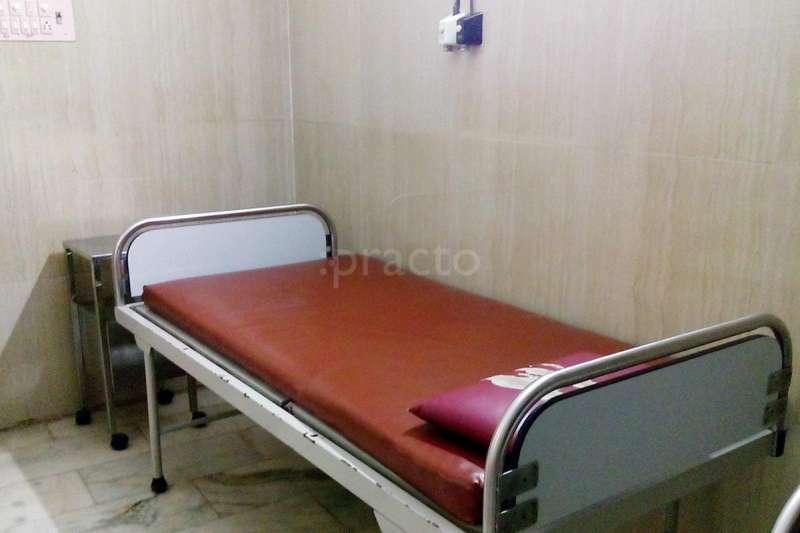 Vasantha Hospital - Image 7