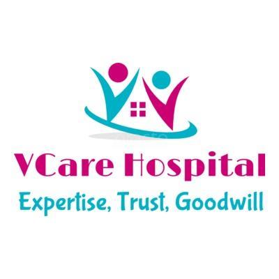 VCare Hospital
