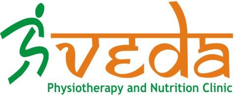 Veda Physiotherapy & Nutrition Clinic