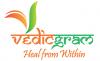 Vedic Gram