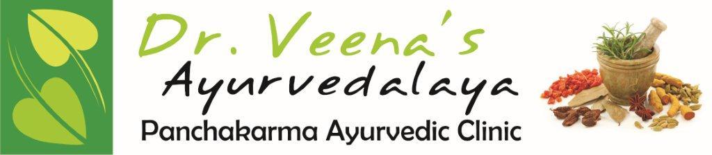 Veena's Ayurvedalaya