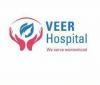 Veer Hospital