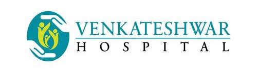 Venkateshwar Hospital
