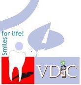 Venkateswara Dental Clinic - Laser and Implant Centre