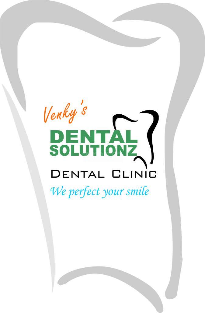 Venky's Dental Solutionz