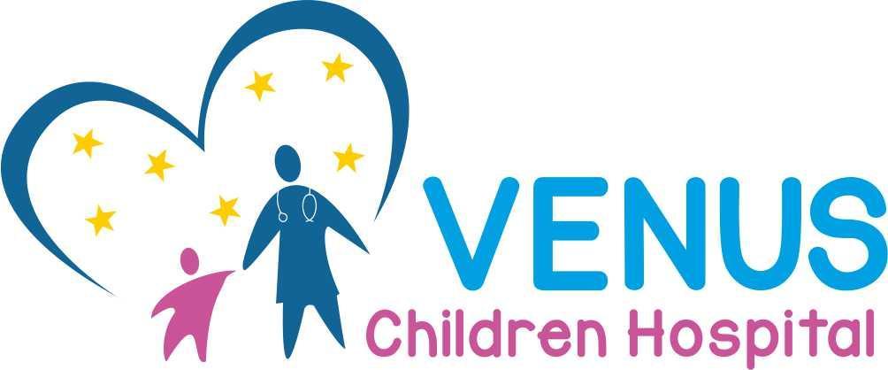 Venus Children Hospital