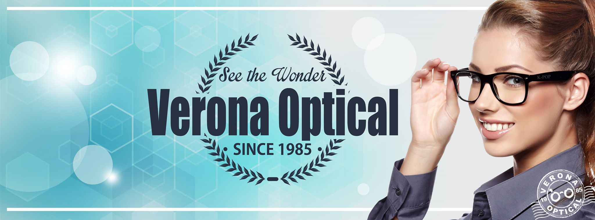 Verona Optical Clinic
