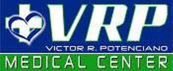 Victor R. Potenciano Medical Center