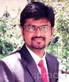 Dr. Vinay Kumar L