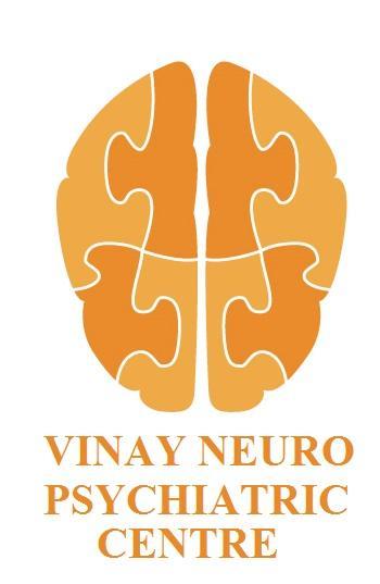 Vinay Neuro Psychiatric Centre