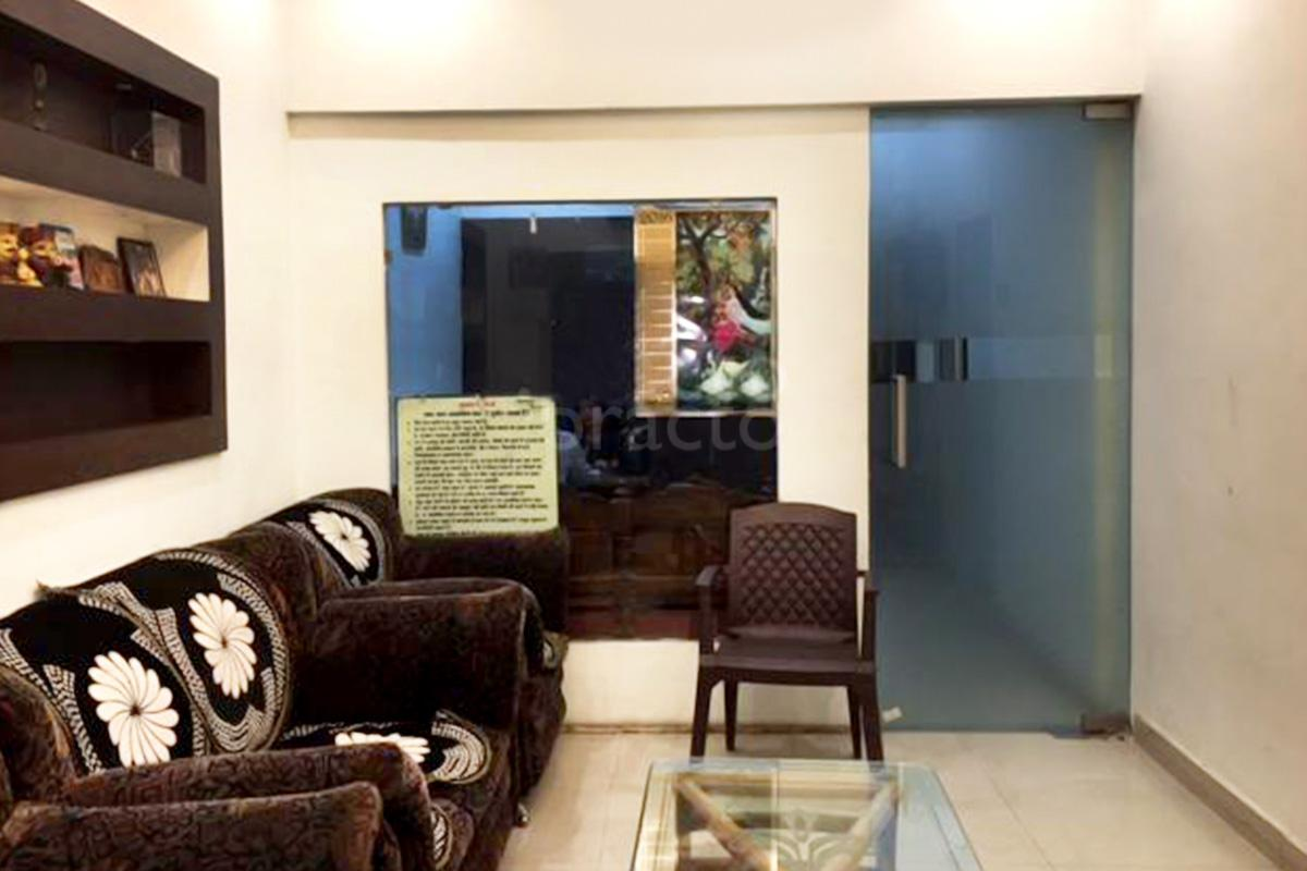 Psychologists In Lucknow - Instant Appointment Booking, View Fees